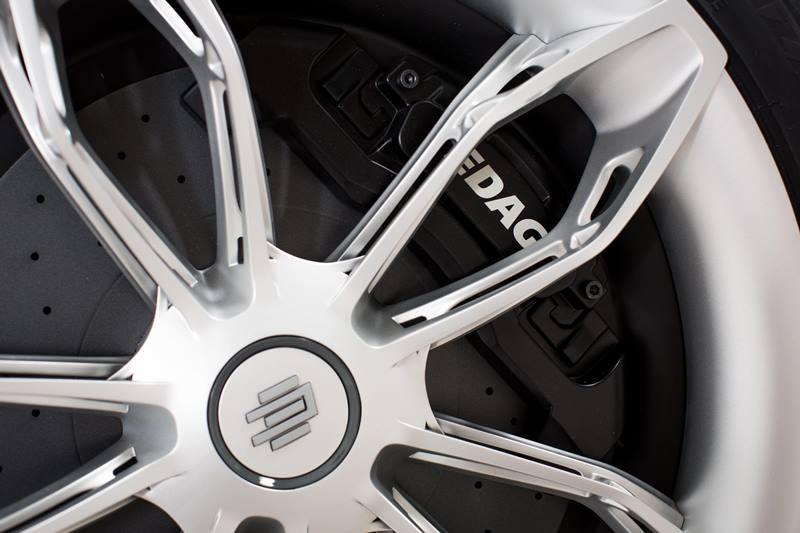 3d printed car wheels