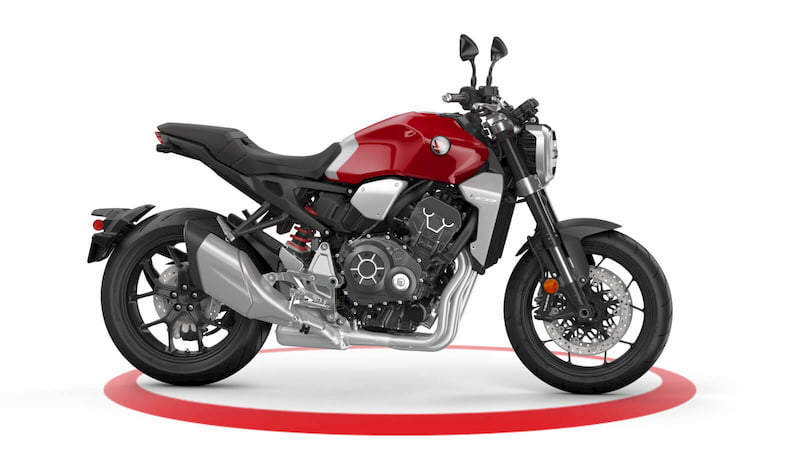 New motorcycle be Launch in India 2021