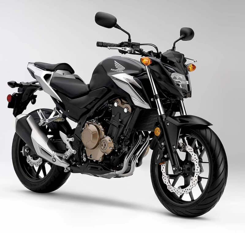 New motorcycle to be Launch in India 2021