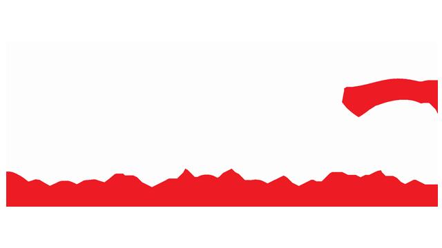 Global Motor Media